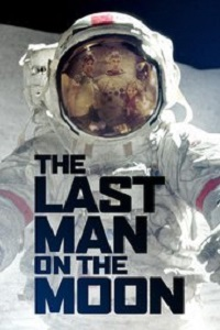 Watch The Last Man on the Moon Online Free in HD