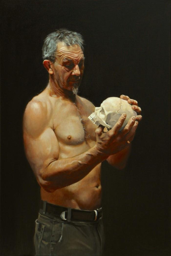Peter Smeeth