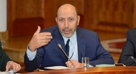 الإطاحة بـ70 مسؤولا في مراكش بينهم برلمانيون من البيجيدي