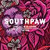 "Southpaw Releases New Songs ""Social Behavior"" And ""Tatted"""