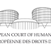 Criminal conviction over disparaging religious doctrines not a violation of freedom of expression: potential IP implications of the latest ECtHR ruling