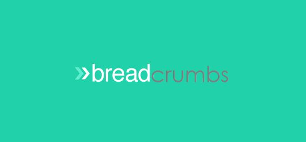 Cara Membuat Breadcrumbs