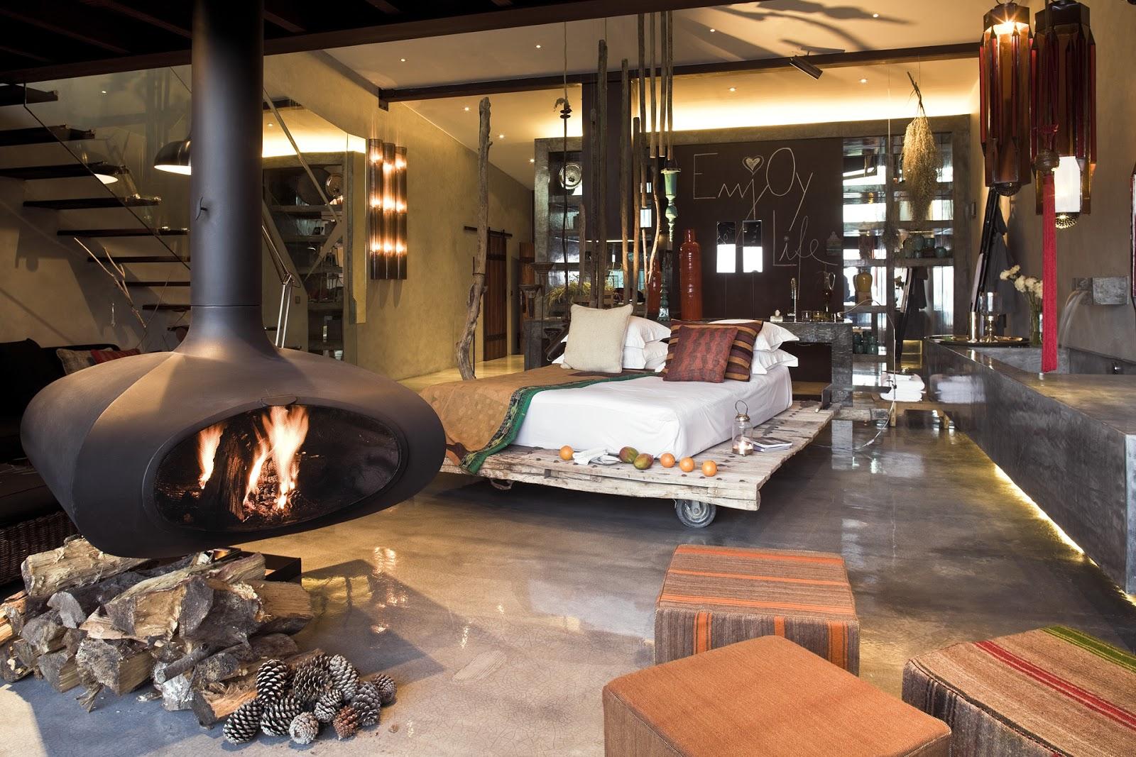 eco+style+holiday+luxury+areiasdoseixo+openspace+room++ethnicchic+cocomorocco+chimney