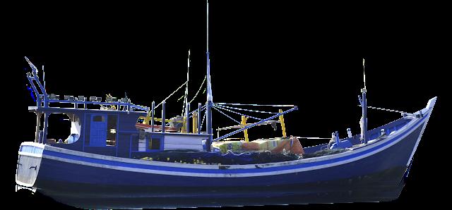 Bagaimana Proses Jual Beli Kapal ? Prosedur perlengkapan Dokumen