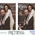 Kelly Silva - Pretinha (Kizomba) [Download]