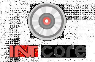 وظائف شاغرة فى شركة INTCore فى مصرعام 2017