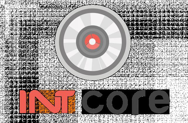 وظائف شاغرة فى شركة INTCore فى مصرعام 2019