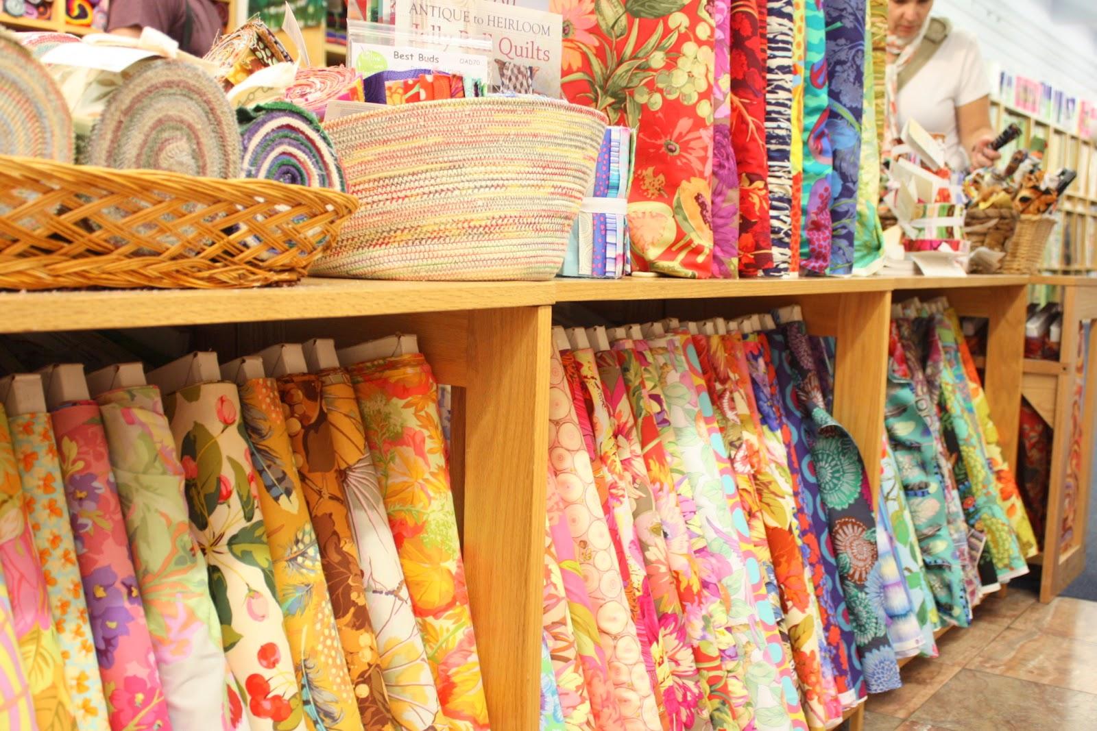 Quilt shops in New York City : quilt nyc - Adamdwight.com