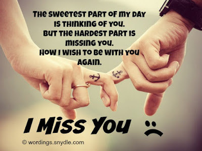 I-Miss-You-Messages-For-Your-Beautiful-Girlfriends