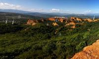 https://www.turismocastillayleon.com/turismocyl-client/cm/gallery/visitas_virtuales/Las%20Medulas/LasMedulas.html
