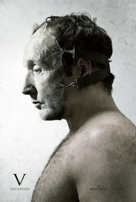 Saw V 2008 Download Direct Link