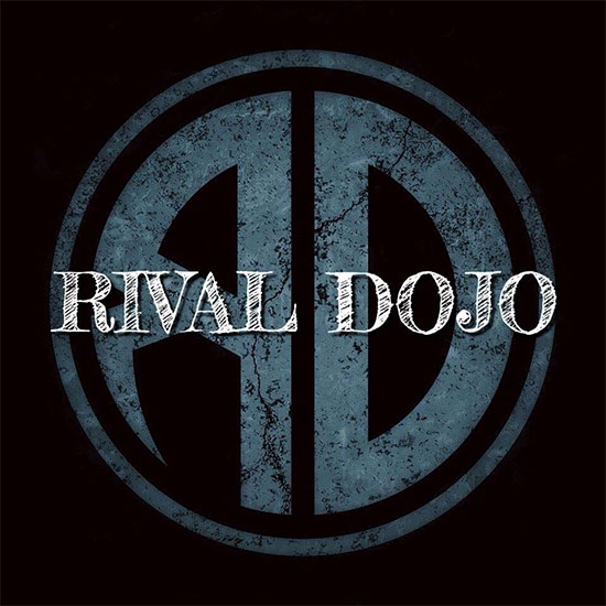 "<center>Rival Dojo stream new song ""Black Friday""</center>"