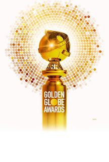 76th Golden Globe Awards Show 2019 | Web-DL | 720p