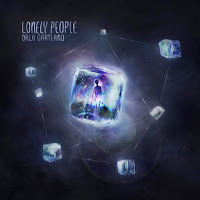 Orla Gartland - Lonely People