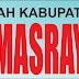 Pemkab Dharmasraya Bahas RKA Perubahan bersama DPRD