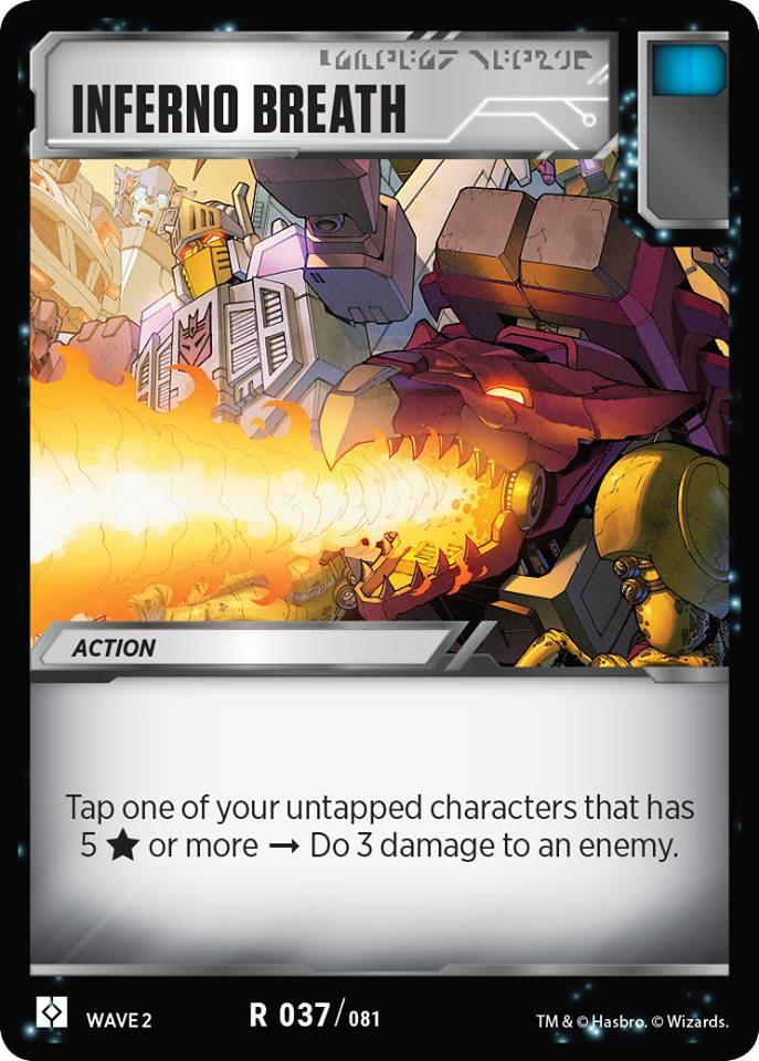 1x Ixalan Near Mint English -BFG- MTG Magic Settle the Wreckage x1