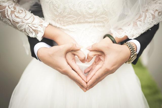 Idea Hadiah Perkahwinan Bermakna dari Printcious