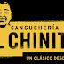 """El Chinito es un """"must"""""""