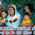 THE HUNZA PEOPLE ARE ABLE TO LIVE UP TO 145 YEARS OLD; HERE'S THEIR SECRET
