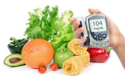 Pyridoxine (vitamine B6) pour améliorer le système immunitaire du patient diabétique