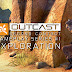 Outcast – Second Contact [6.16 GB]