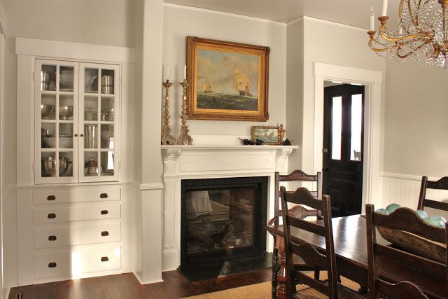 C B I D Home Decor And Design Lighten Up