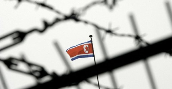 Hanguk Story: Why North Korea has the lowest suicide rate in the world