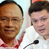 Davao columnist says Paolo Duterte's name on Customs issue is just a diversion tactic