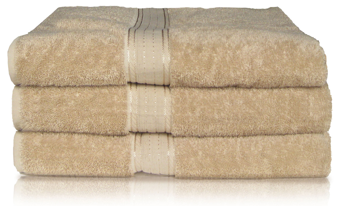 Wamsutta® Perfect Soft MICRO COTTON® Bath Towel Collection ...