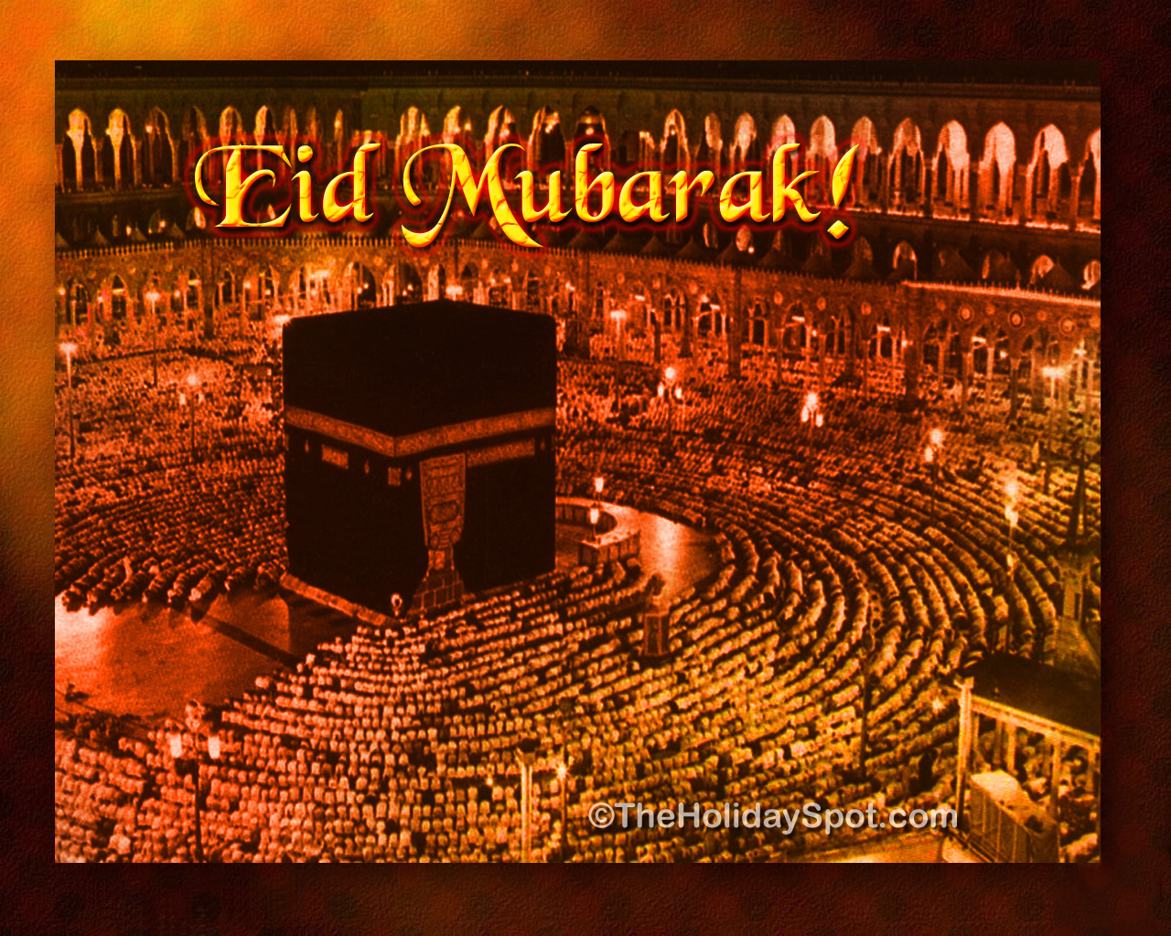 Eid Al Adha Cards Eid Al Adha Photos All Greetings