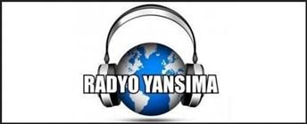 RADYO YANSIMA