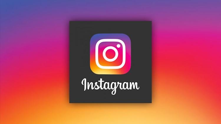Cara Terbaru Mendaftar Instagram di HP Android