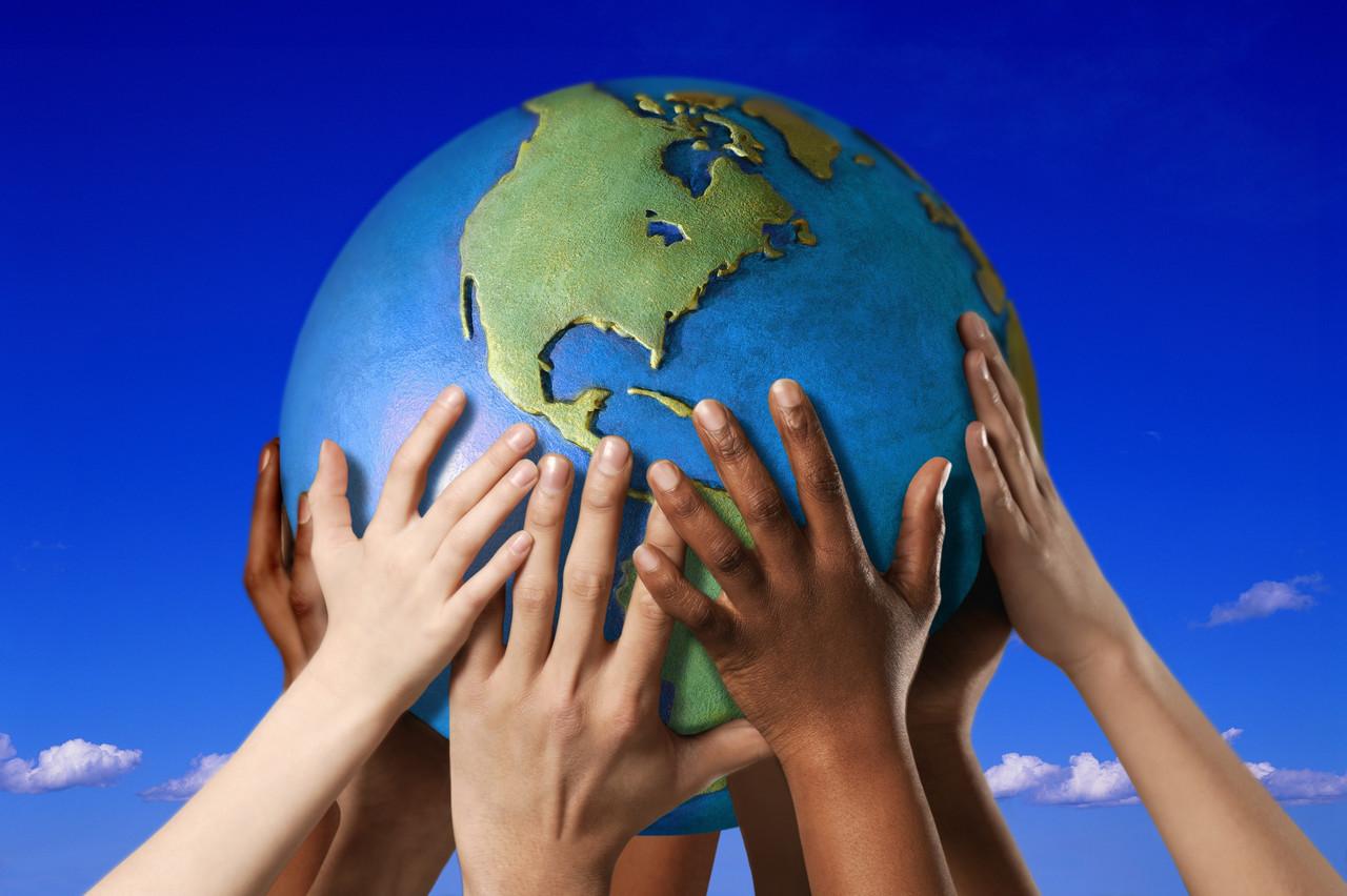 store bededag, fred, kultur, hvid, sort, hjælpsomhed, venlig, respekt, bed, ytringsfrihed