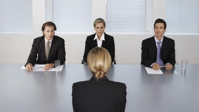 Tips Temuduga - 7 Soalan Popular Temuduga Mengenai Personaliti Calon