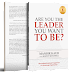 Book Review: Are you the Leader you want to be?