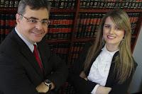 advogado sorocaba consegue danos morais por cobrança de divida antiga pelo saae