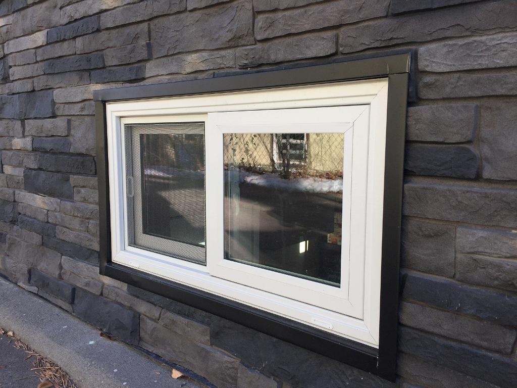 andersen basement windows blog ajibray rh ajibray com andersen replacement windows cost andersen basement windows sizes
