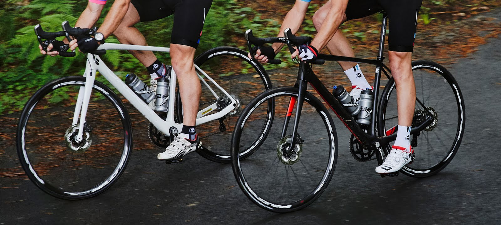 Orbea Avant M20Team-D review - Cycling Weekly
