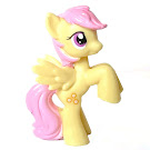 My Little Pony Wave 15A Sunny Rays Blind Bag Pony