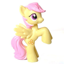 My Little Pony Wave 15 Sunny Rays Blind Bag Pony