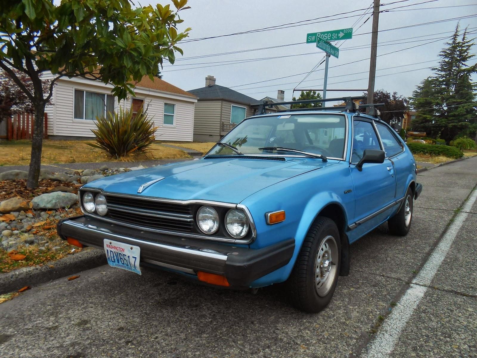 Kekurangan Honda Accord 1981 Tangguh