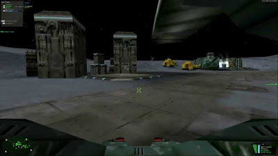 Battlezone 98 Redux Setup Download
