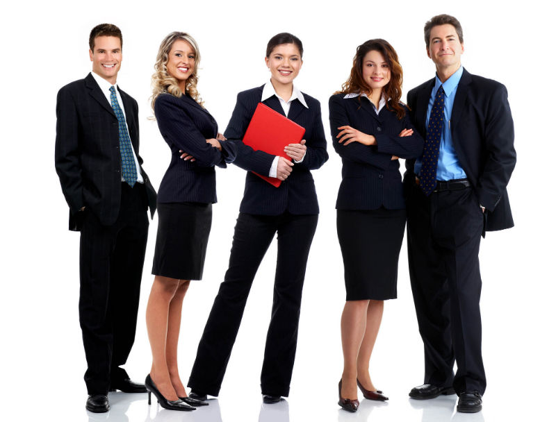 Personal Loan Requirements for Employed Individuals