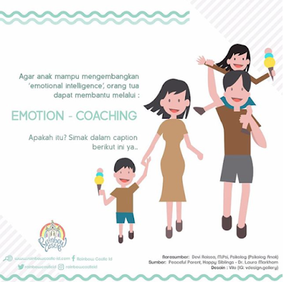 EMOTION-COACHING