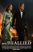 allied lemonvie poster