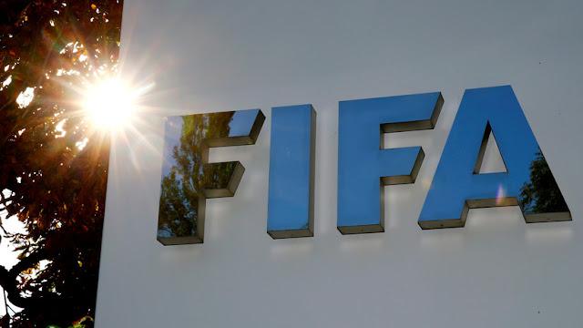 La Conmebol propone a la FIFA celebrar el Mundial de fútbol cada dos años
