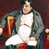 Το πολιτικό Βατερλό του Αλέξη Τσίπρα