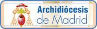 http://pastoralsalud.archimadrid.es/