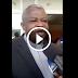 Message de l'Abbé Nshole après la conférence de presse sur la poursuite ou non de la mediation