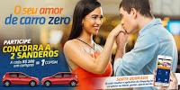 Promoção Costa Dourada 'Seu amor de carro zero'